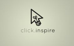 click-inspire-logo.jpg (880×554)