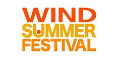 Wind Summer Festival   LINK VIDEO STAGIONE 2017 Puntata 01 (04-07-2017) =