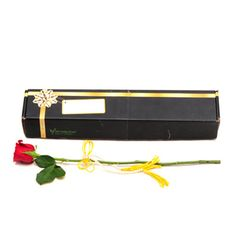 Do you want to send New Year gifts to Chennai? http://bit.ly/1w8u4Mi