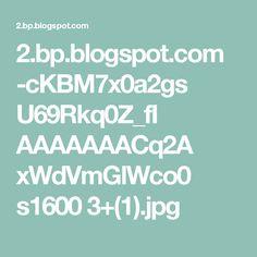 2.bp.blogspot.com -cKBM7x0a2gs U69Rkq0Z_fI AAAAAAACq2A xWdVmGlWco0 s1600 3+(1).jpg