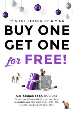 SEASONAL GIVING ALERT: Buy One, Get One Free on #BeUp right Now! Use coupon code: HOLIDAY http://www.beup.com/  #BeUp #fitness #inspiration #shop #activewear #yogawear #FitnessFashion #Lifestyle #Fashion #store #fitspo #training #Getfit #yoga #run #fitnesswear #poledance #dance #crossfit #pilates #dancefitness #zumba #barre #cycling #spinning #moisturewicking #colorfast #fourwaystretch #stretchy #breathable #comfortable #couponcode #buyonegetone #gifts