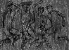 2humancanvas_pigment_study_031.jpg 820×600 pixel