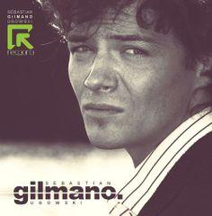 http://www.lastfm.de/music/Gilmano