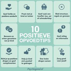 Wat is positief opvoeden? Basisprincipes, tips per leeftijd & online cursus Educational Leadership, Educational Technology, Primary Education, Kids Education, Parenting Advice, Kids And Parenting, Coaching, Mobile Learning, Learning Quotes