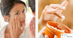 Антивозрастные крема своими руками — против хирургических операций!