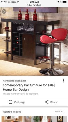https://i.pinimg.com/236x/e2/a5/e5/e2a5e55e36c89608633e8ec9307efaad--home-bar-furniture-furniture-chairs.jpg