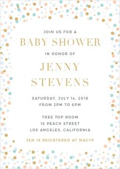 Succulent garden floral watercolor baby shower invitation succulent garden floral watercolor baby shower invitation redefined designs pinterest formal chic succulents garden and babyshower stopboris Images