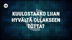 The Crypto Soft Suomi finnish The Crypto Software arvostelu Crypto-ohjelmisto  https://www.youtube.com/watch?v=U0A24jlaOx0  https://youtu.be/U0A24jlaOx0