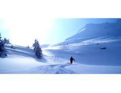 Private #Skikurse in Arlberg ab heute online buchbar http://www.guiders.de/tour/1390-privater-skikurs-mit-eigenem-skilehrer-am-arlberg#