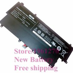 83.99$  Know more  - New Original 7.5V 45Wh AA-PLWN4AB battery for Samsung ATIV PRO (XQ700T1C-A52) Free shipping