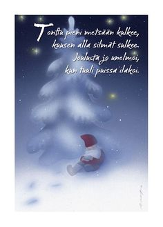 Christmas Greetings, Christmas Cards, Merry Christmas, Christmas Pictures, Finland, Bing Images, Celebrations, Handmade, Diy