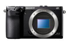 $1000 Prezzi, offerte e recensioni per Sony NEX-7. Sony NEX-7 è una fotocamera da 24 megapixel davvero eccezionale. Tutto in Sony NEX-7 è stato studiato nei minimi dettagli e le immagini e video prodotti sono ottimi. Non costa poco né è perfetta, ma Sony NEX-7 soddisferà anche i fotografi più esigenti (con una compatta).