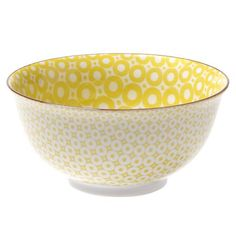 Modernist Serving Bowls  Bowled over. A larger version of our best-selling Modernist Bowls, these serving bowls are the perfect size for ladling noodle soup or passing side dishes around the table. With a slightly curved lip, they feature stamped patterns inside and out.