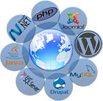 http://www.idea-ads.com/web-designing-company-in-india-amritsar.php --- www.idea-ads.com provides professional website design, development and maintenance services in Amritsar India. Our skilled web designers and developers accomplish various website projects from brochure sites to multi-functional web portals in Amritsar India.