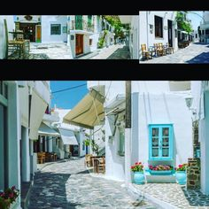 Best Town authentic purebeauty Skyros