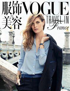 Vogue-Travel-France-