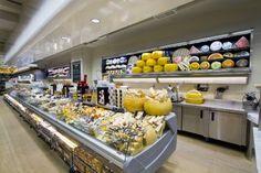 Les 5 saisons de Westmount. Une épicerie fine réinventée – Nouvelles – Voir la vie – Voir.ca