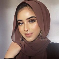 See this Instagram post by @hudabeauty • 73.9k likes