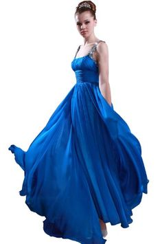 eDressit Blue Party Sequins Prom Gown Evening Dress (00080905) Reviews - http://www.cheaptohome.co.uk/edressit-blue-party-sequins-prom-gown-evening-dress-00080905-reviews/
