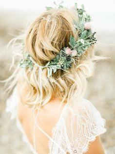 Coastal United Kingdom Wedding Inspiration