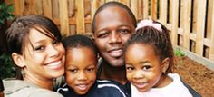 Family Foster Care | The Children's Aid Society