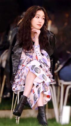 kim go eun - Twitter Search / Twitter Korean Actresses, Asian Actors, Actors & Actresses, Kim Go Eun Style, Celebs, Celebrities, Korean Beauty, Celebrity Crush, Korean Girl