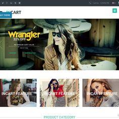 Set of 18 Free WordPress Themes - January Edition