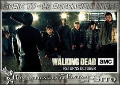 Recensione+Serie+Tv+:+The+Walking+Dead+-+Episodio+7x02