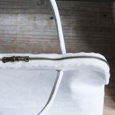 GFA-TF-019 Gym Bag, Bags, Accessories, Handbags, Duffle Bags, Dime Bags, Totes, Purses, Bag