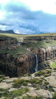 Drakensberg, South Africa South Africa, Grand Canyon, Nature, Travel, Naturaleza, Viajes, Grand Canyon National Park, Trips, Nature Illustration