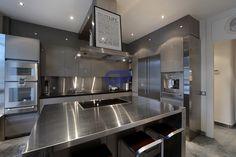 purchase Flat, House Genève: AU BORD D'UN PARC - ImmoScout24