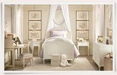 Wonderful Desks for Girls Room Design. Wonderful Nice Amazing Creative Desk For Girl Room Decor Idea With White Accent And Made Of Wood For Modern Room Decor. Girls Bedroom, Teenage Girl Bedrooms, Little Girl Rooms, Trendy Bedroom, Luxury Kids Bedroom, Childs Bedroom, Bedroom Simple, Luxury Rooms, Luxurious Bedrooms