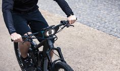 COBI|スマホと連動するサイクリングシステム コビ - ガジェットの購入なら海外通販のRAKUNEW(ラクニュー)