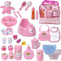 Baby Alive Car Seat Walmart Google Search Baby Dolls