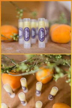 Bulk Wholesale Organic Lip Balm Apricot Fruit Flavored with Natural Fragrance for Lips, Custom Order Party Favors Natural Wedding Favors Organic Lip Balm, Organic Skin Care, Organic Oils, Natural Wedding Favors, Wedding Ideas, Skin Care Center, Apricot Fruit, All Natural Skin Care, Lemon Essential Oils