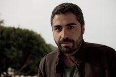 EL TINERFEÑO JOSE A. ALAYÓN, NUEVO INVITADO http://encuentrosconelcine.wordpress.com/2014/10/01/el-tinerfeno-jose-a-alayon-nuevo-invitado/
