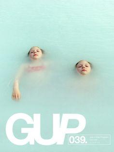GUP #39