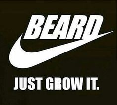 Leviticus 19:27 KJV Ye shall not round the corners of your heads, neither shalt thou mar the corners of thy beard.