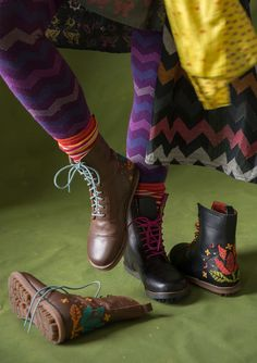 Accessories – GUDRUN SJÖDÉN – Webshop, mail order and boutiques   Colorful clothes and home textiles in natural materials.