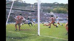 Lazio Cremonese, Stadio Flaminio