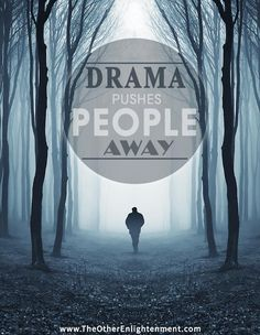 Attention Drama Queens: Negative Attention Is Bad For Your Health! the Kings as well. Bad Marriage, Saving Your Marriage, Marriage Advice, Drama Queen Quotes, Drama Quotes, Pushing People Away, Inspirational Signs, Christian Marriage, Couple Questions
