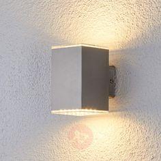 bemerkenswerte inspiration led strahler mit bewegungsmelder inspirierende pic oder eafecdf led wall lights light walls