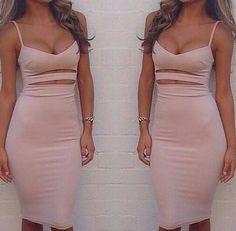 cbd7bd8a4ef4b  lt 3 Pinterest ~ InstaGram  rekataylor  lt 3 Cute Dresses, Short Dresses
