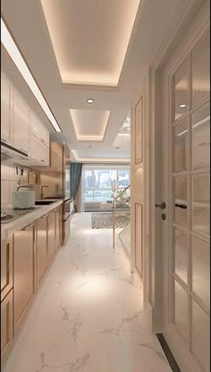 Modern Small House Design, Small House Interior Design, Dream House Interior, Luxury Homes Dream Houses, Luxury Homes Interior, Apartment Interior Design, Dream Home Design, Small Luxury Homes, Duplex Apartment