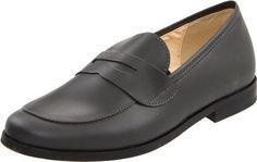 Primigi Yoel-E Loafer (Toddler/Little Kid/Big Kid) Primigi. $43.20. leather. School/uniform^PRIMIGI Best Seller. Rubber sole