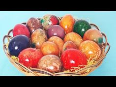 Snow White Disney, Easter Traditions, Easter Eggs, Make It Yourself, Facebook, Romania, Food, Youtube, Essen