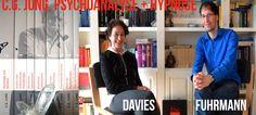 Dr. Barbara Davies