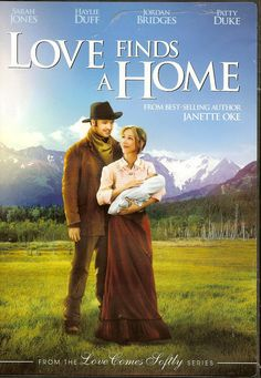 Collect your favorite Hallmark movies and TV shows on DVD. Own Hallmark Christmas movies, Hallmark Channel, Hallmark mysteries and Hall of Fame features. Home Movies, Family Movies, Love Comes Softly, Janette Oke, Christian Films, Dvd Film, Michael Trevino, Home Tv, Hallmark Movies