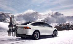Die Schweiz ist eine Art Testmarkt für die Marktfähigkeit von Zukunftstechnologien, Elektroautos boomen auch ohne Förderung