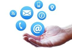 Email Marketing - Supercharge Your Email Marketing With Phone Calls : MarketingProfs Article